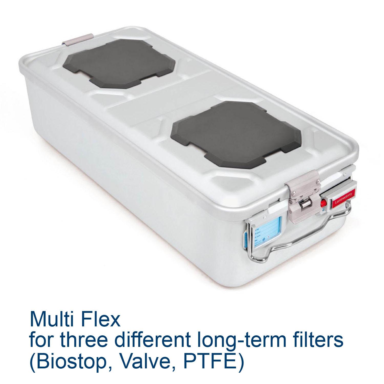multiflex_EN_NEU